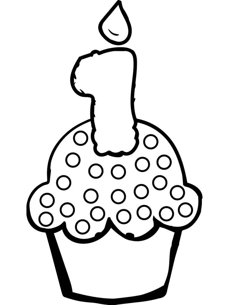 cartoon cupcake coloring pages cherry nice cupcake shopkin coloring page free printable cartoon coloring pages cupcake