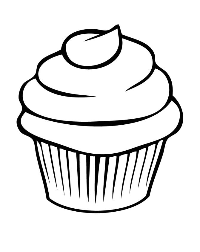cartoon cupcake coloring pages free coloring pages printable pictures to color kids cupcake cartoon pages coloring