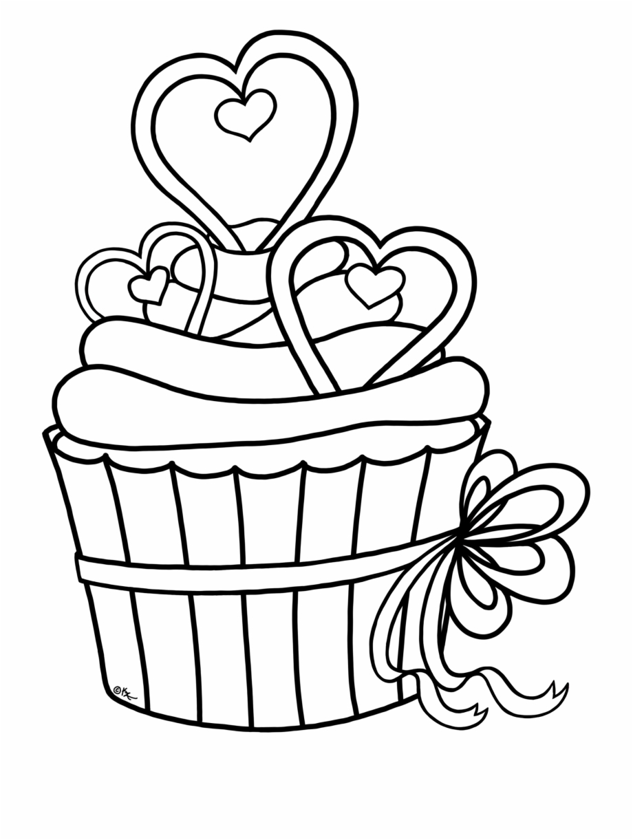 cartoon cupcake coloring pages free printable cupcake coloring pages for kids cool2bkids cupcake pages cartoon coloring