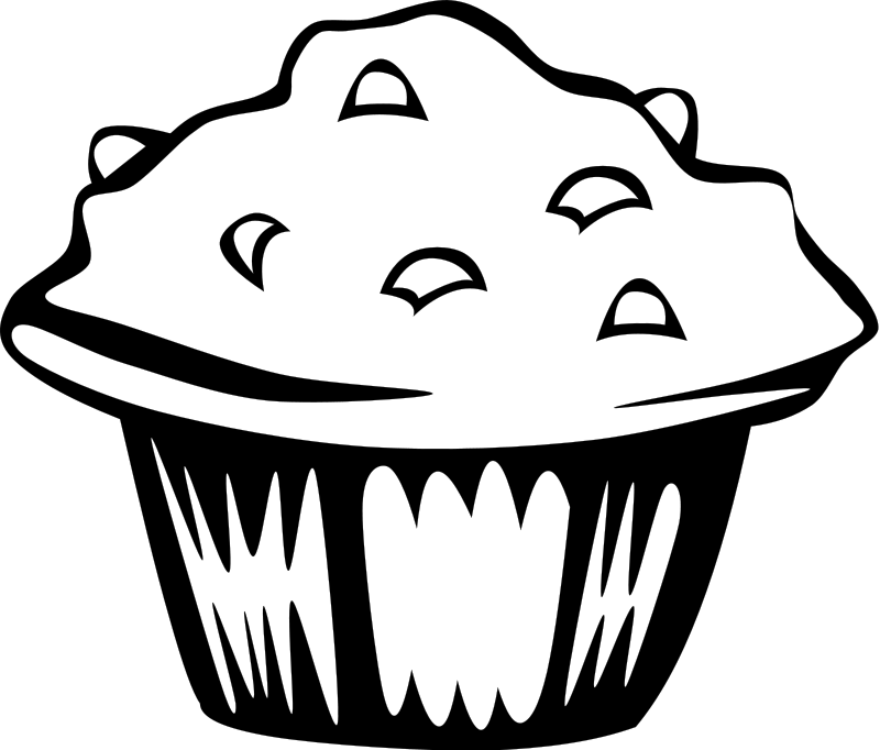 cartoon cupcake coloring pages get this cupcake coloring pages free 21746 cupcake coloring cartoon pages