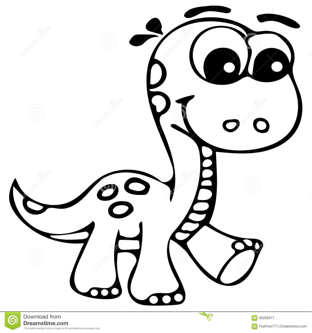 cartoon dinosaur coloring pictures cute dinosaur coloring pages coloring home dinosaur cartoon pictures coloring