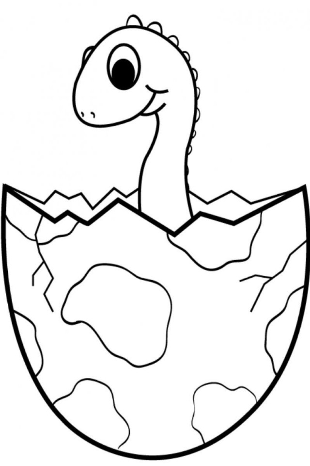 cartoon dinosaur coloring pictures funny dinosaur triceratops cartoon coloring pages for kids dinosaur coloring cartoon pictures
