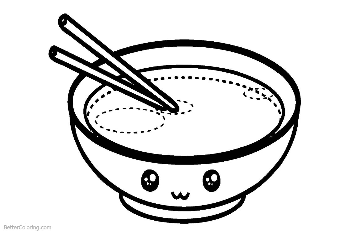 cartoon food coloring pages fast food doodles hand drawn vector symbols sketchy doodle pages cartoon food coloring