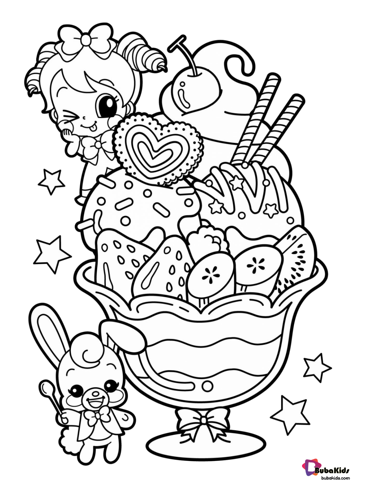 cartoon food coloring pages pizza coloring page printable pizza coloring page food cartoon pages coloring food