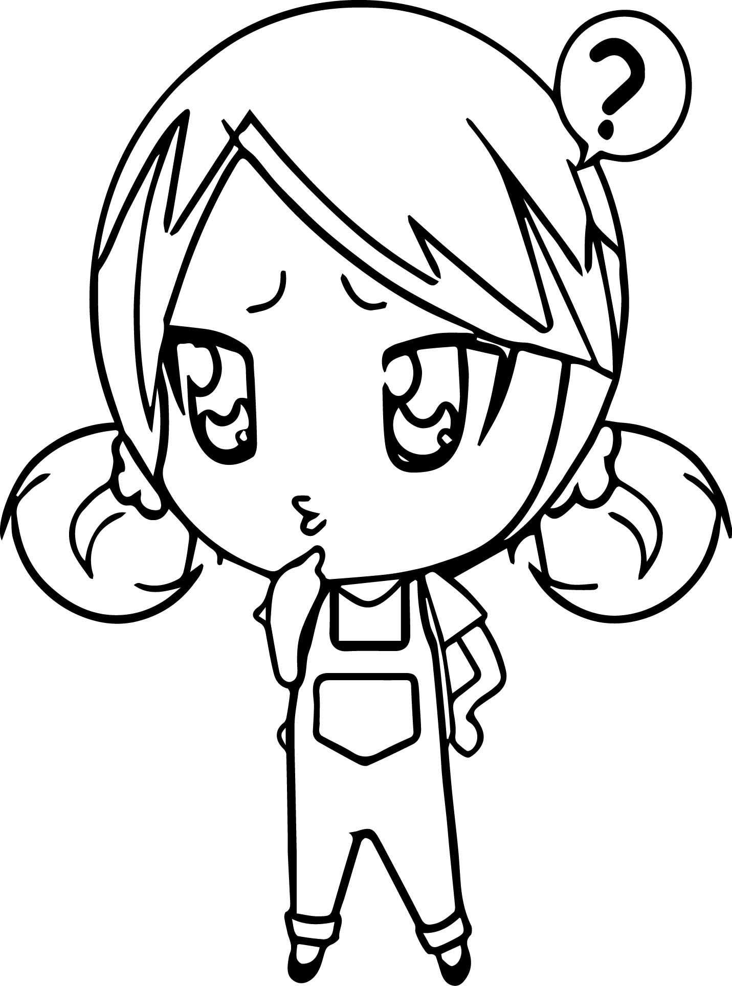 cartoon girls coloring pages cartoon girl coloring pages at getdrawings free download cartoon girls pages coloring