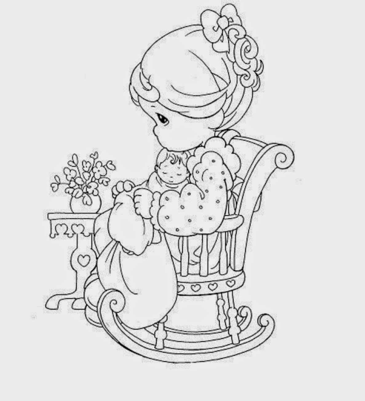 cartoon girls coloring pages girl cartoon characters coloring pages coloring home girls pages cartoon coloring