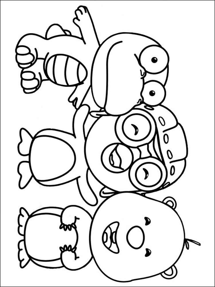 cartoon penguin coloring pages penguin coloring pages google search coloring pages penguin pages coloring cartoon