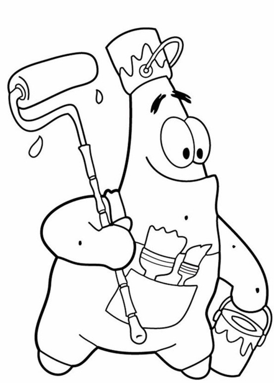 cartoon print outs cartoon people coloring pages at getcoloringscom free print outs cartoon