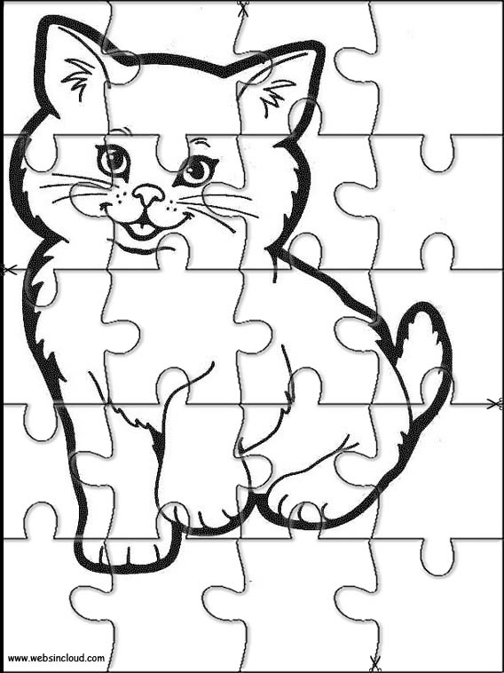cartoon print outs free printable elephant coloring pages for kids print outs cartoon