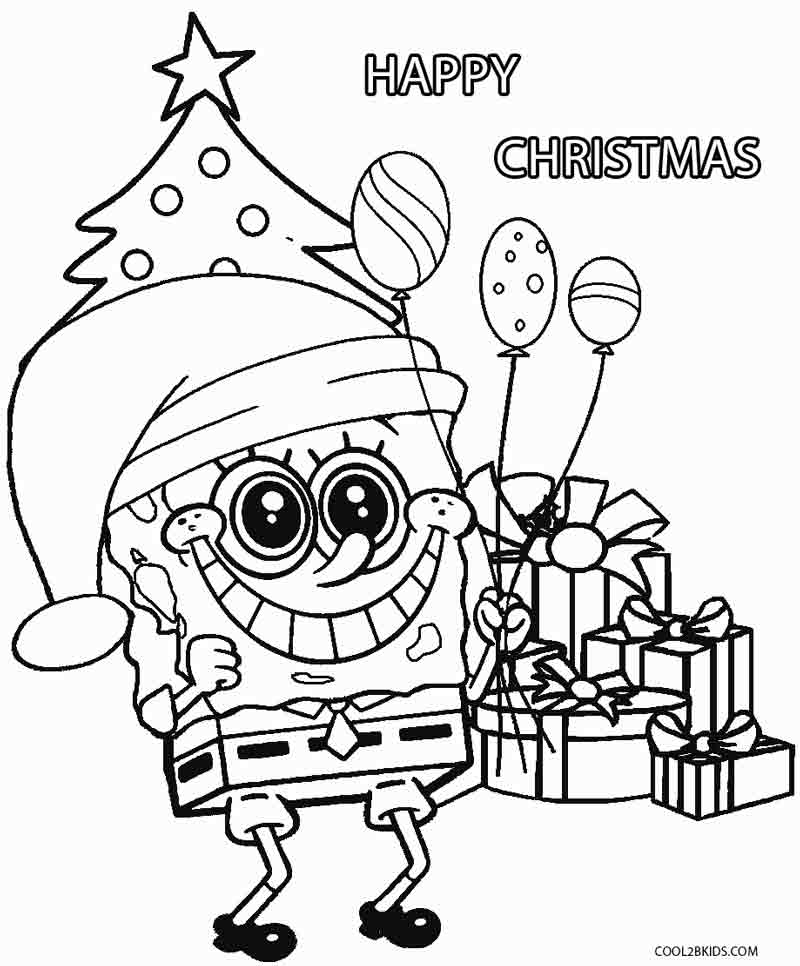 cartoons coloring pages birthday decoration pony cartoon my little pony coloring coloring pages cartoons