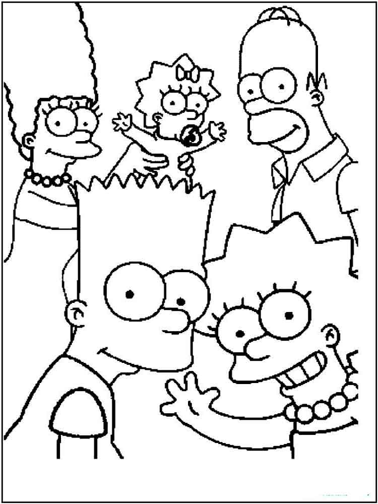 cartoons coloring pages goofy cartoon coloring pages download and print for free cartoons coloring pages 1 1
