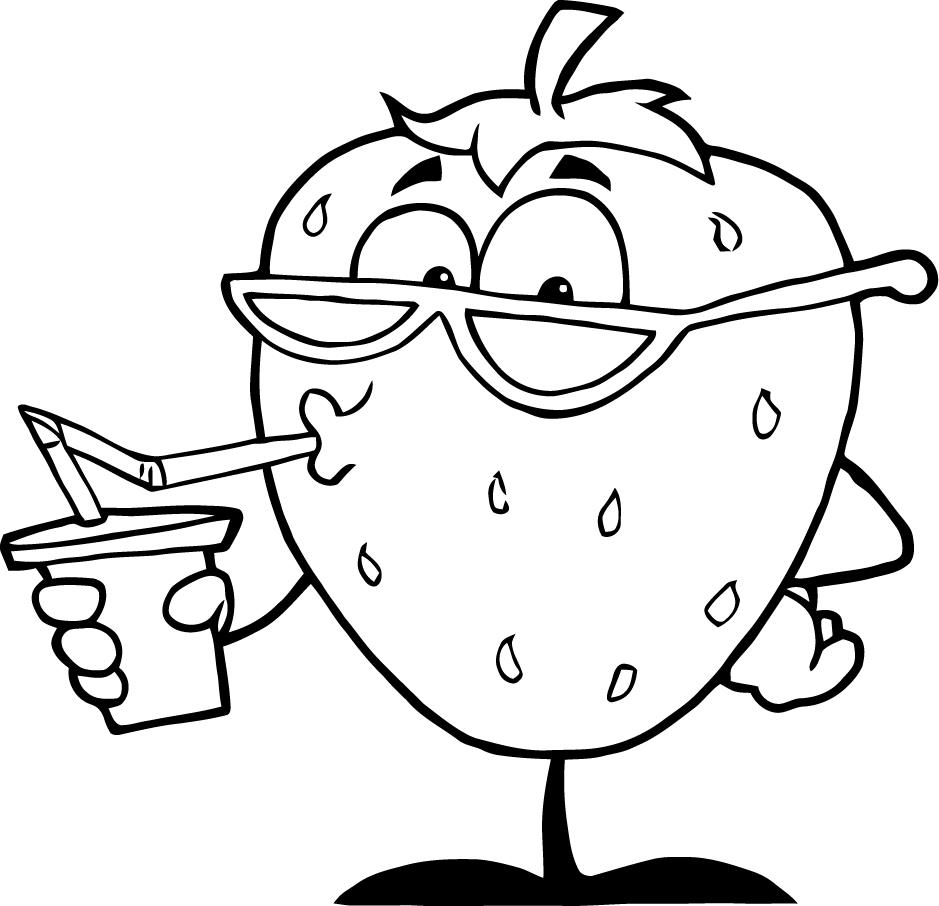 cartoons coloring pictures cartoon coloring pages 1 coloring kids coloring kids cartoons pictures coloring