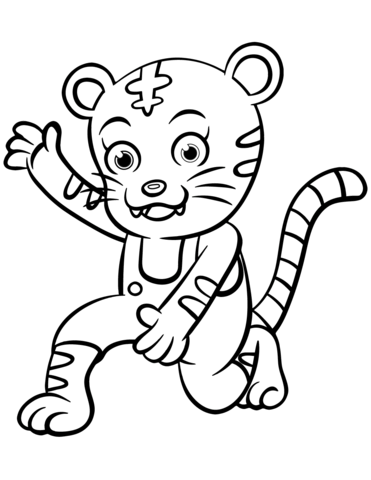 cartoons coloring pictures cartoons coloring pages dora the explorer coloring pages cartoons coloring pictures