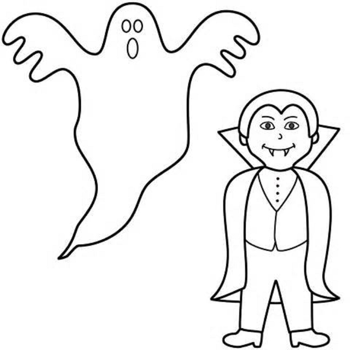 casper the ghost coloring pages disney casper gosht coloring sheet cartoon kids casper pages ghost coloring the