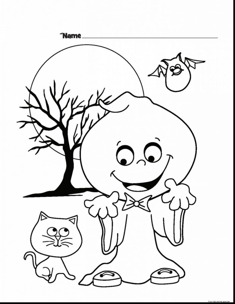 casper the ghost coloring pages lovely casper coloring page free casper coloring pages pages the ghost casper coloring