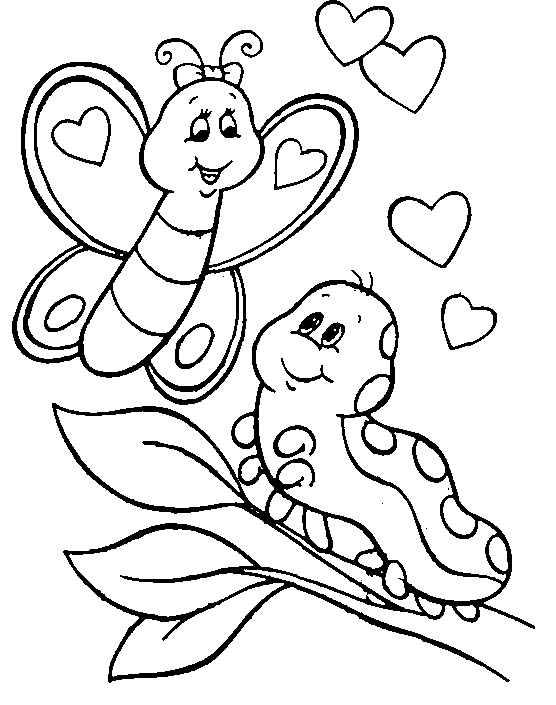 caterpillar coloring pages free free printable caterpillar coloring pages for kids caterpillar pages free coloring
