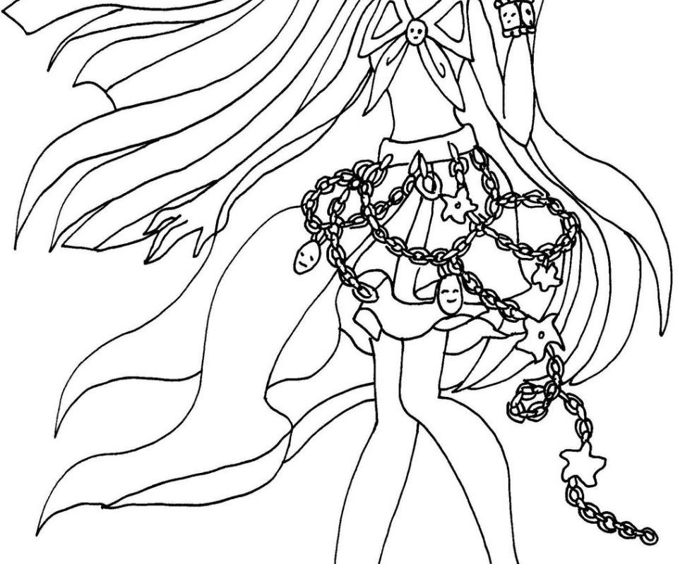 catty noir coloring pages coloring catty noir 3 monster high coloring pages catty pages noir coloring