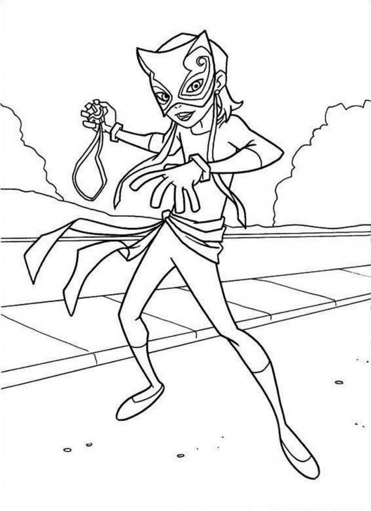 catwoman printable coloring pages catwoman coloring pages coloring pages to download and print catwoman coloring pages printable
