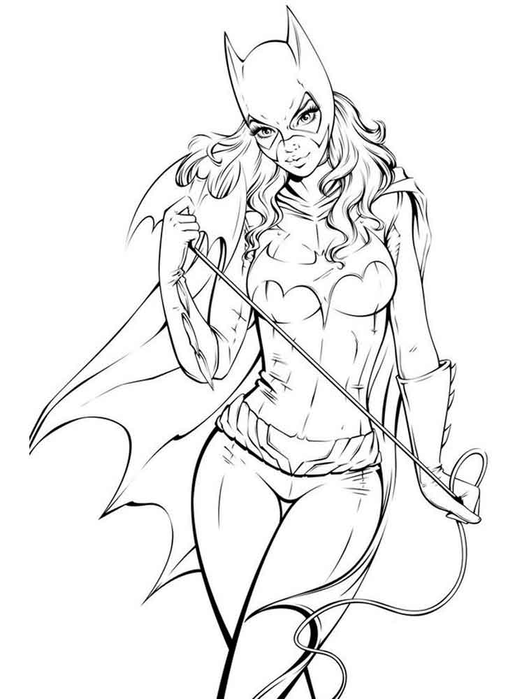 catwoman printable coloring pages catwoman coloring pages to download and print for free catwoman coloring pages printable