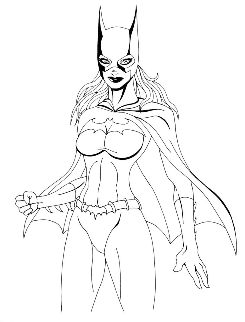 catwoman printable coloring pages catwoman plush turner by lahmiaraven on deviantart printable catwoman coloring pages