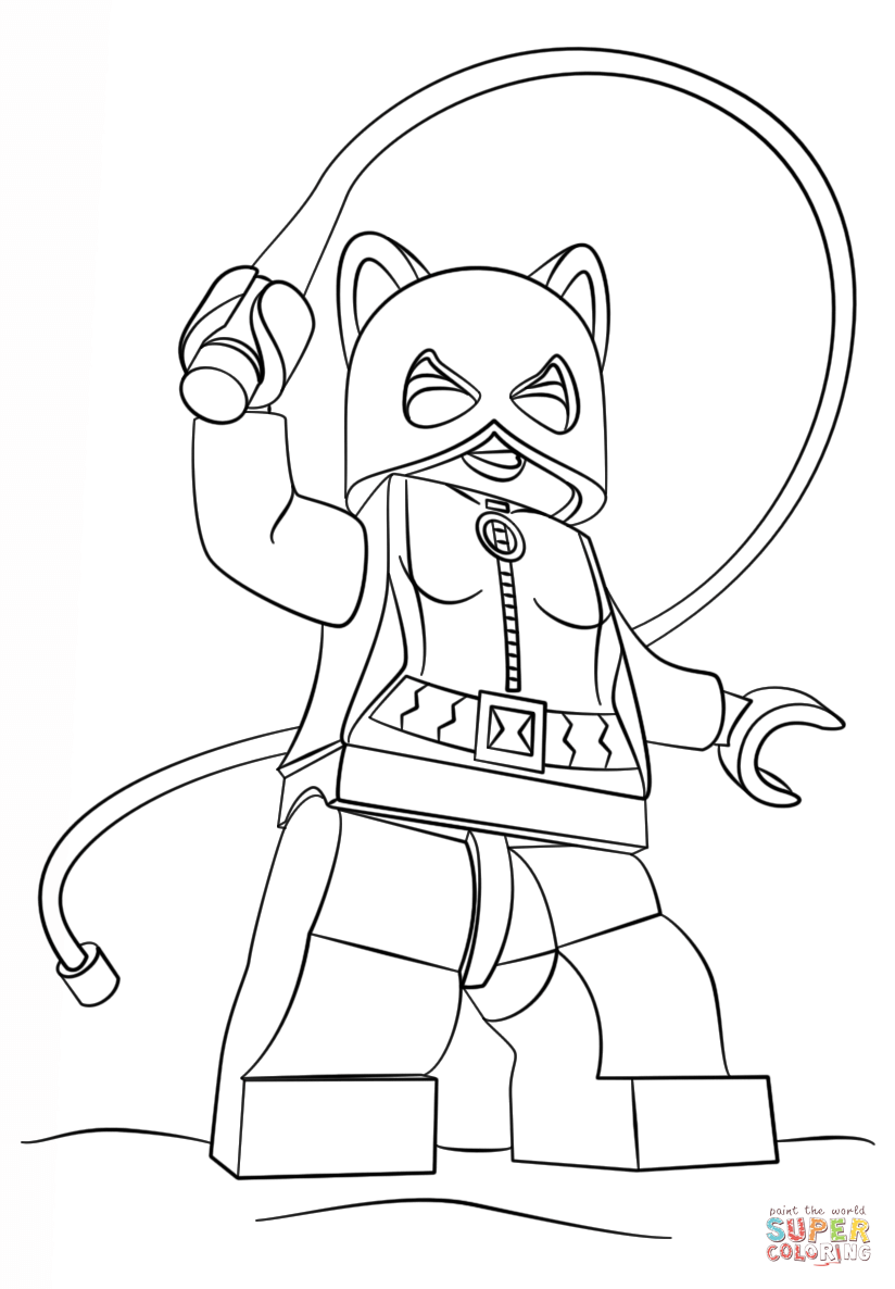 catwoman printable coloring pages catwoman printable coloring pages catwoman coloring printable pages