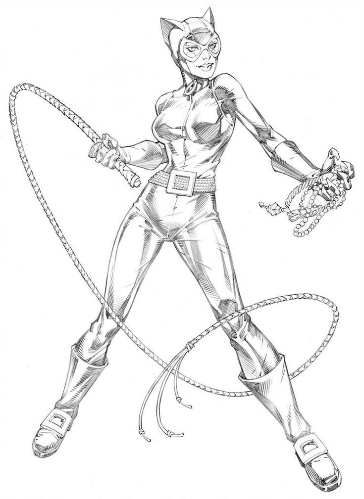 catwoman printable coloring pages lego catwoman coloring page free printable coloring pages pages coloring catwoman printable