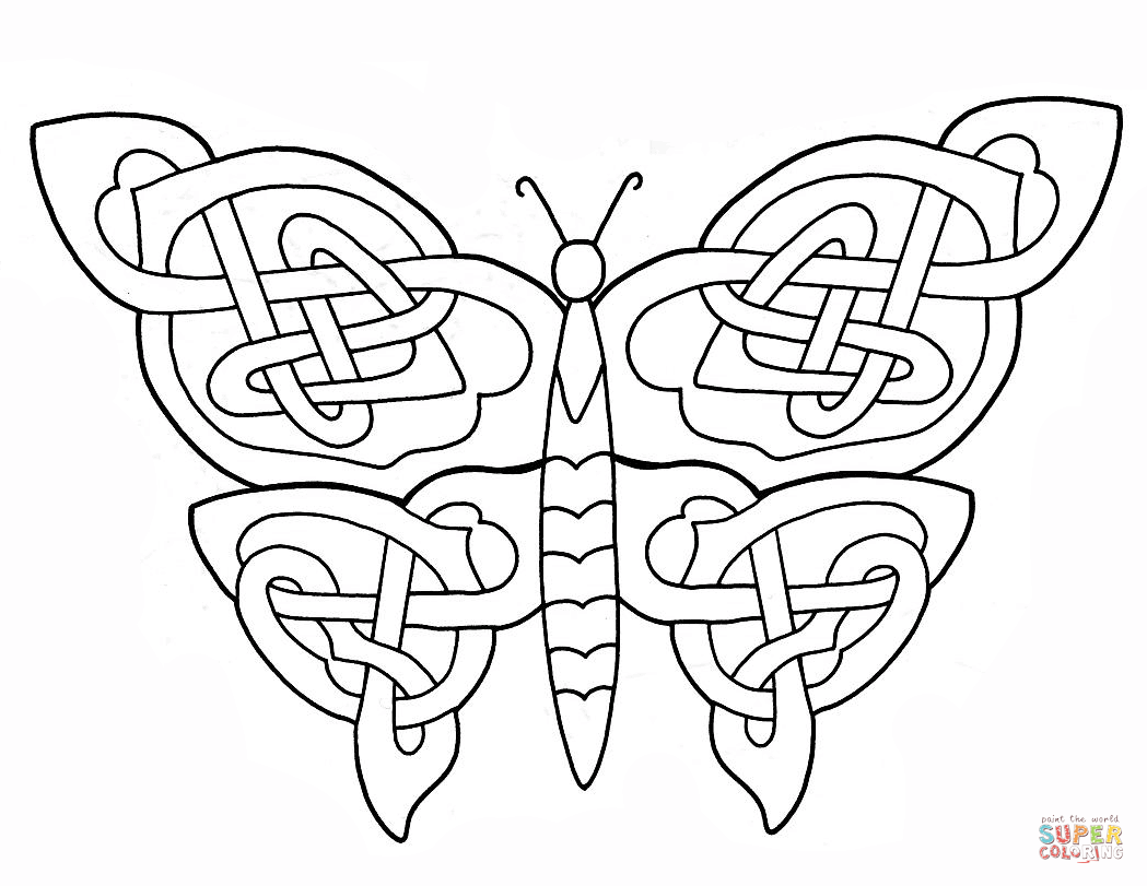 celtic designs coloring pages celtic knotwork coloring pages at getdrawings free download designs coloring pages celtic