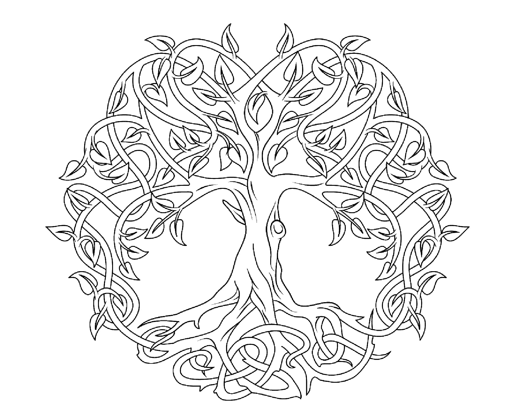 celtic drawings a 2nd gallery of celtic artwork in lesley and brian39s pages drawings celtic