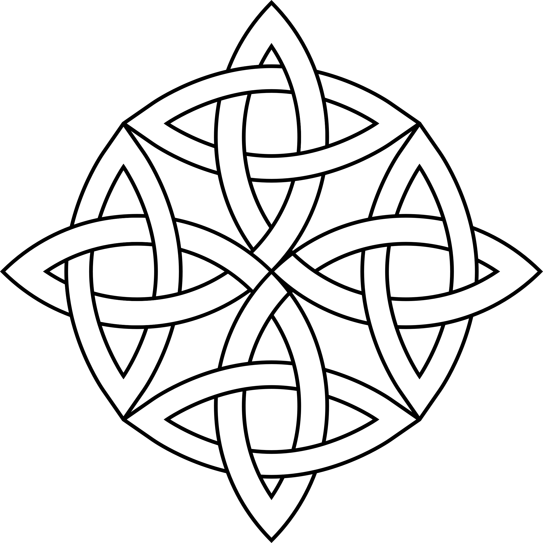 celtic drawings celtic knots drawing at getdrawings free download celtic drawings