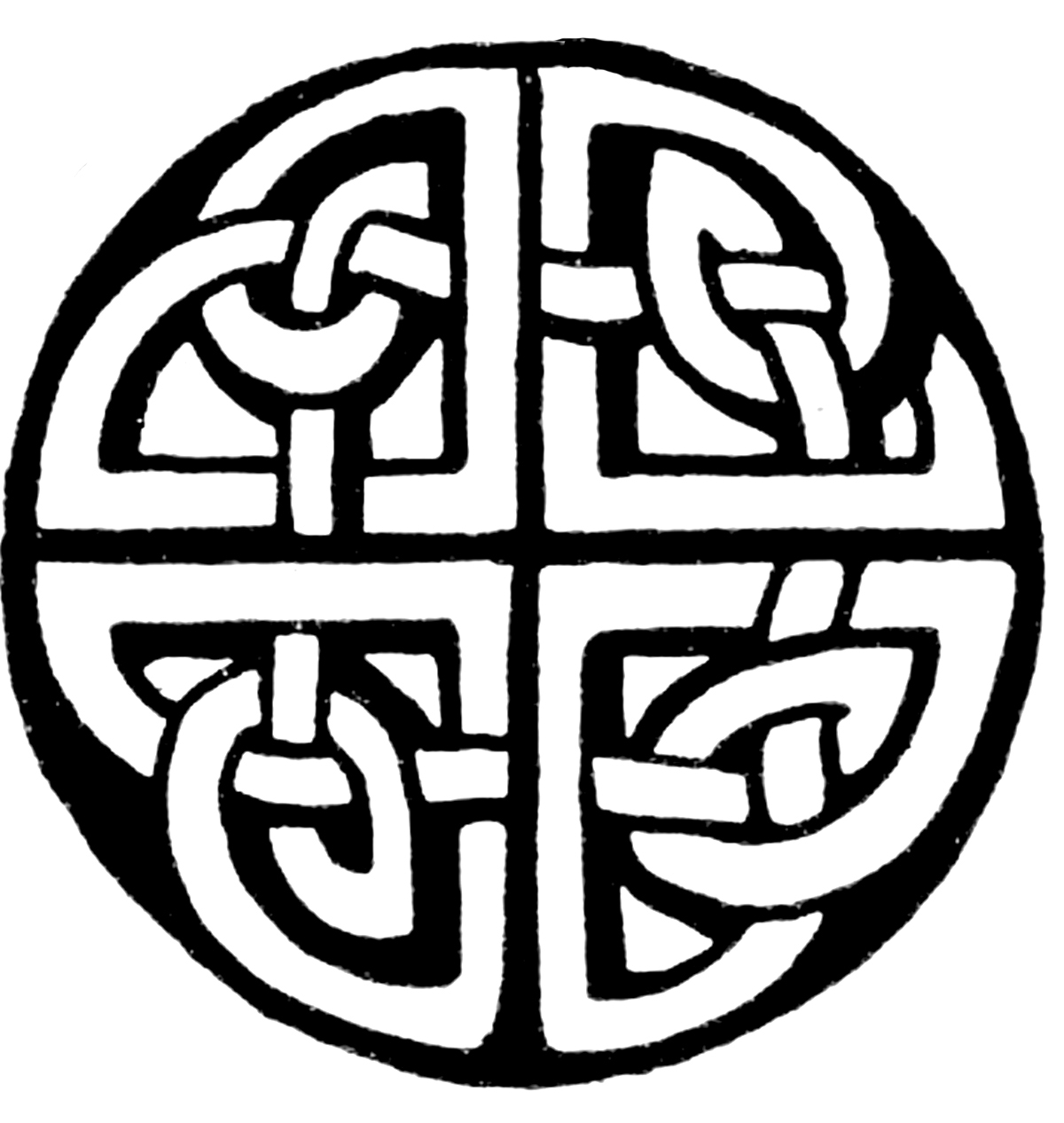 celtic drawings celtic ornament images the graphics fairy celtic drawings