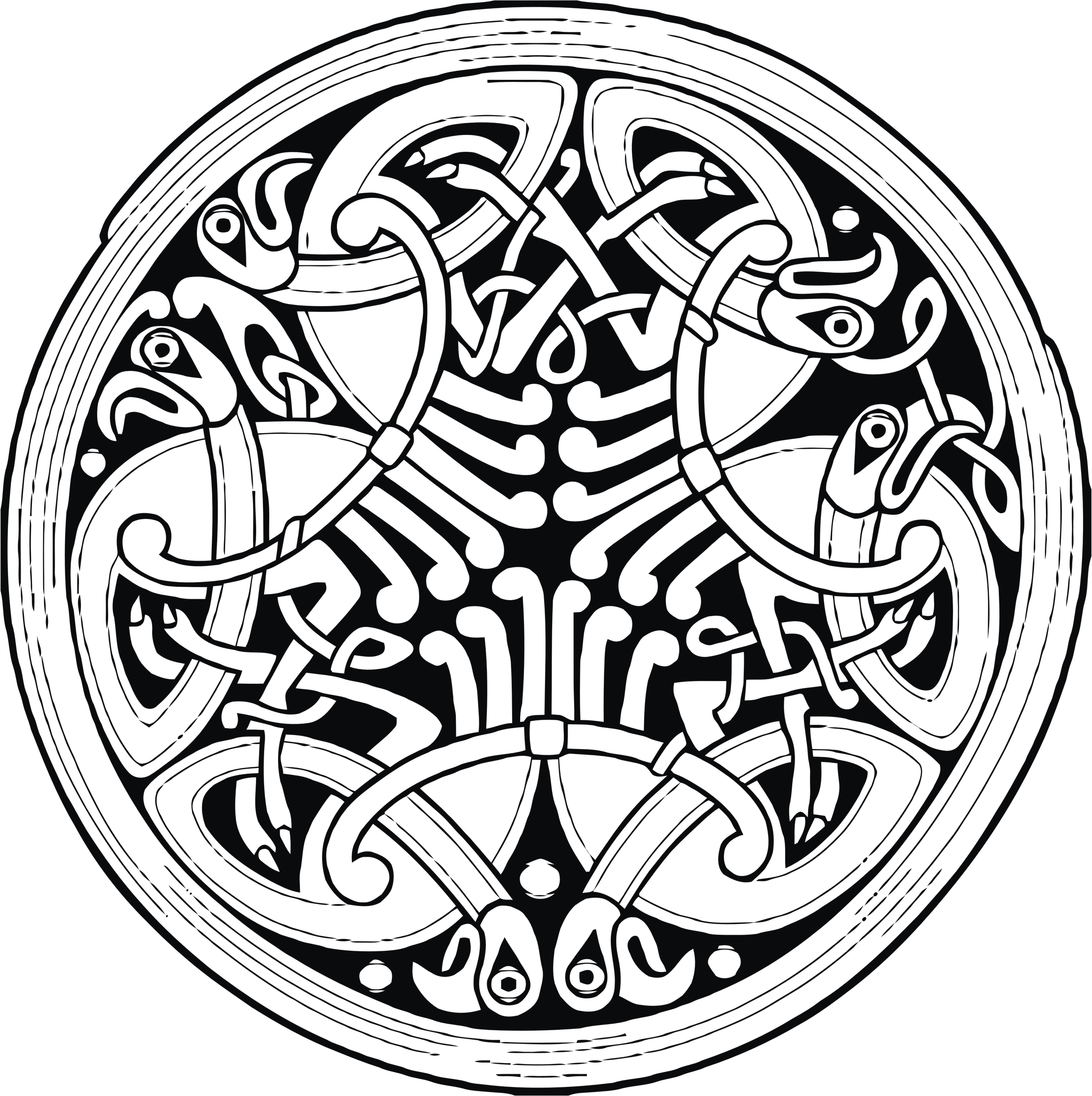 celtic drawings celtic tattoo designs tattoos with meaning celtic drawings