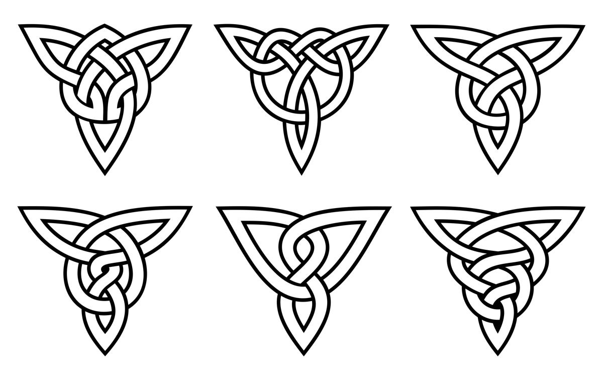 celtic drawings celtic tattoos and their meanings thoughtful tattoos drawings celtic