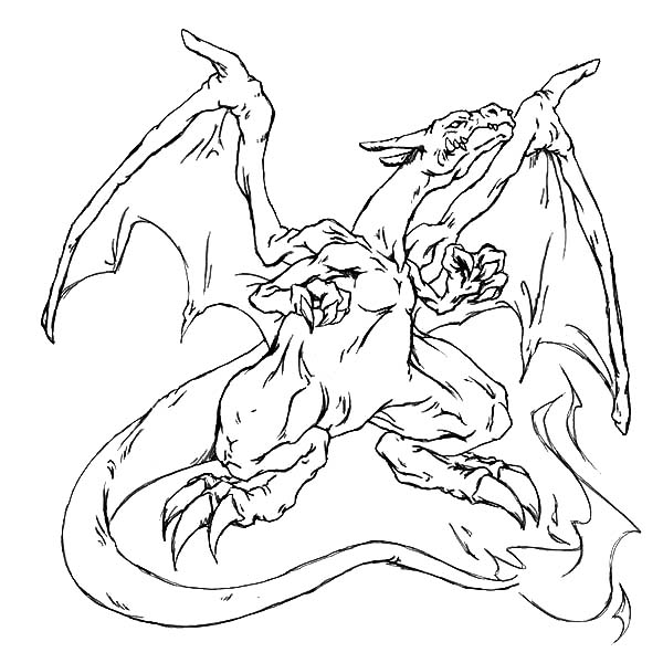 charizard coloring pages to print charizard coloring pages coloring home to coloring print pages charizard