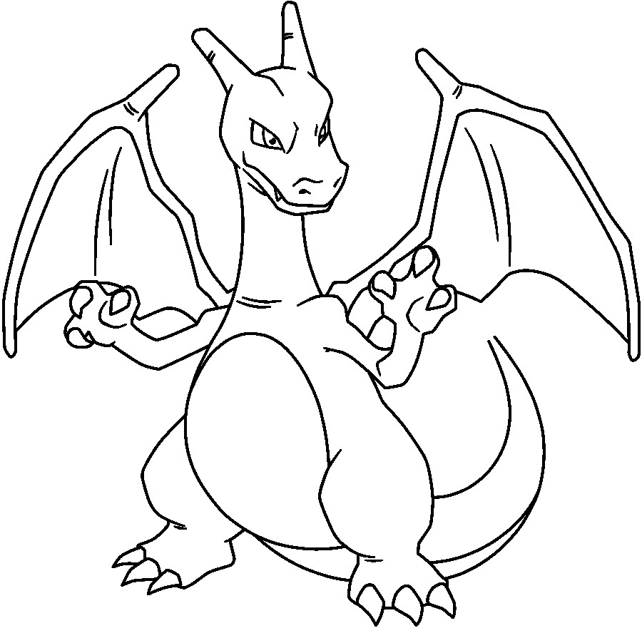 charizard coloring pages to print charizard coloring pages free printable charizard to coloring print pages charizard