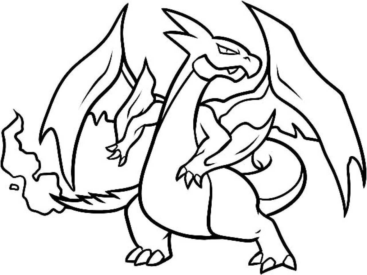 charizard coloring pages to print charizard coloring pages to download and print for free print charizard to coloring pages