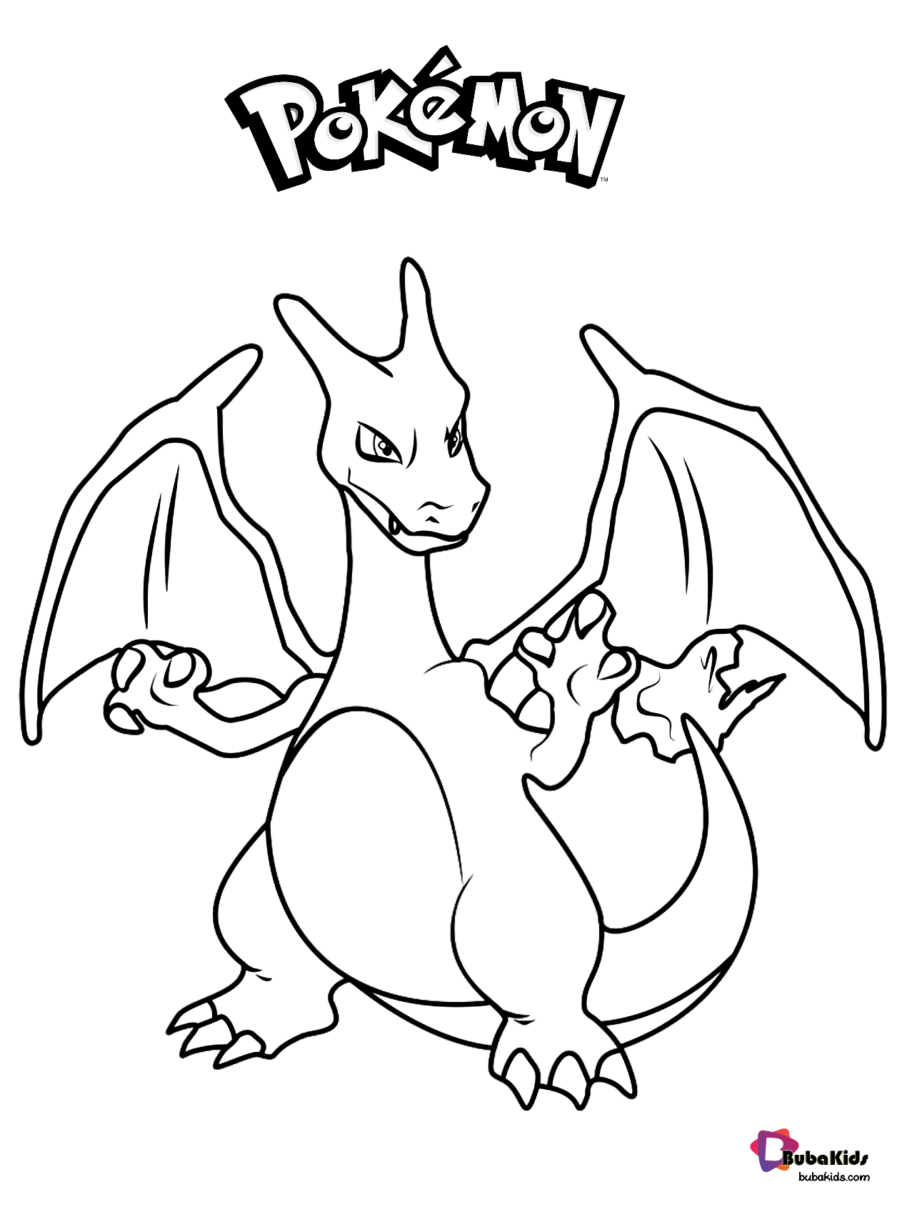 charizard coloring pages to print mega charizard y coloring page free printable coloring coloring charizard print to pages