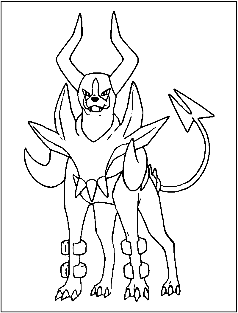 charizard coloring pages to print pokemon coloring pages mega charizard at getcoloringscom pages coloring to charizard print