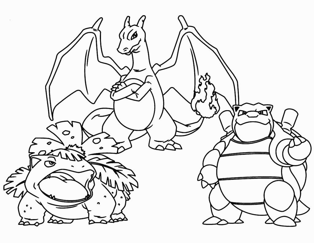 charizard coloring pages to print pokemon mega charizard coloring pages at getcoloringscom print coloring to charizard pages