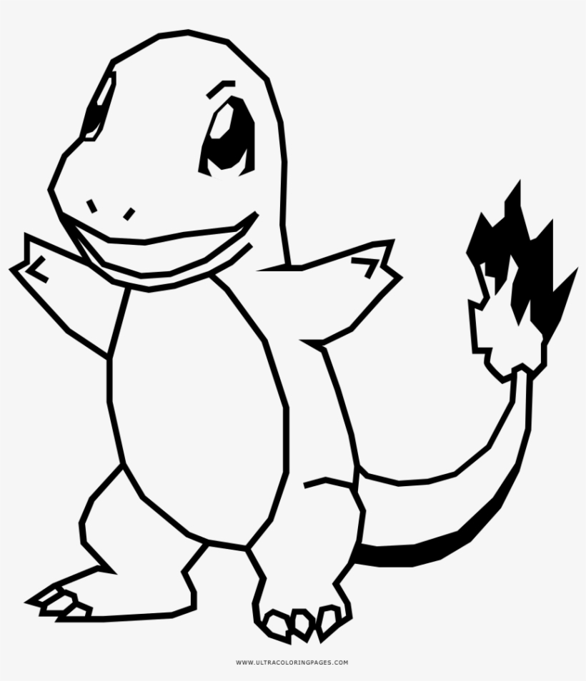 charmander colouring pages charmander coloring pages coloring pages kids 2019 colouring charmander pages