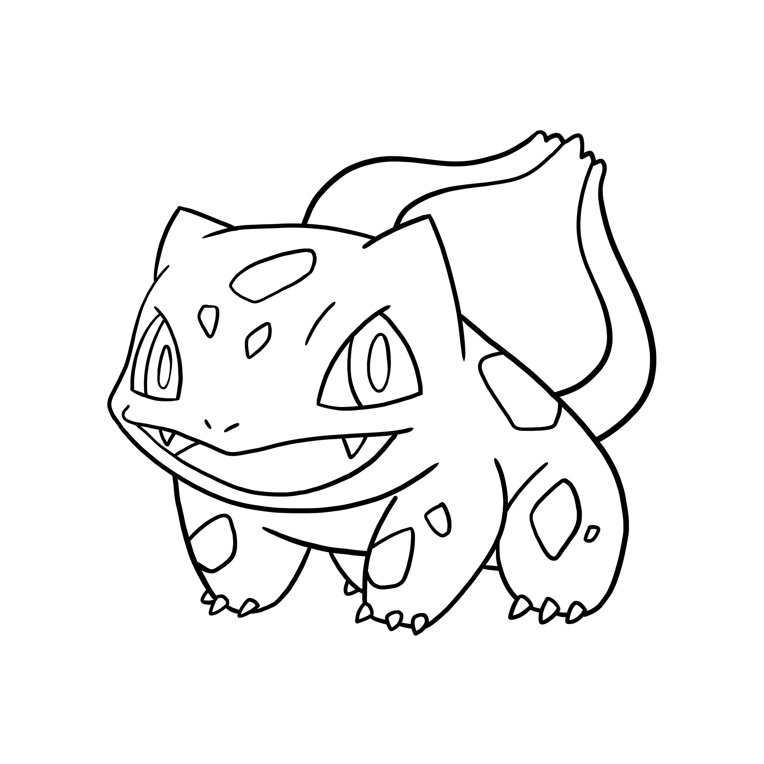 charmander colouring pages charmander coloring pages free printable charmander colouring pages charmander