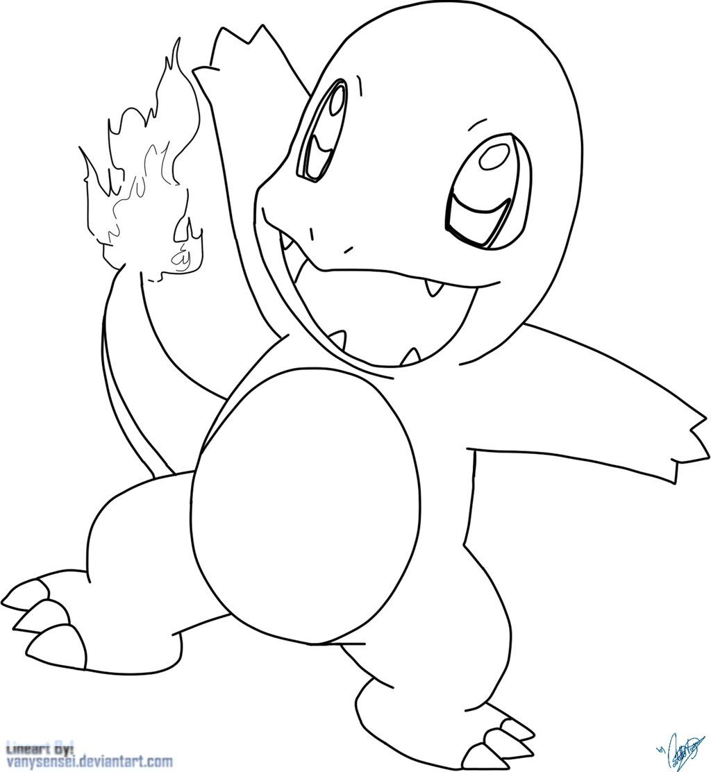 charmander colouring pages charmander coloring pages to download and print for free colouring charmander pages