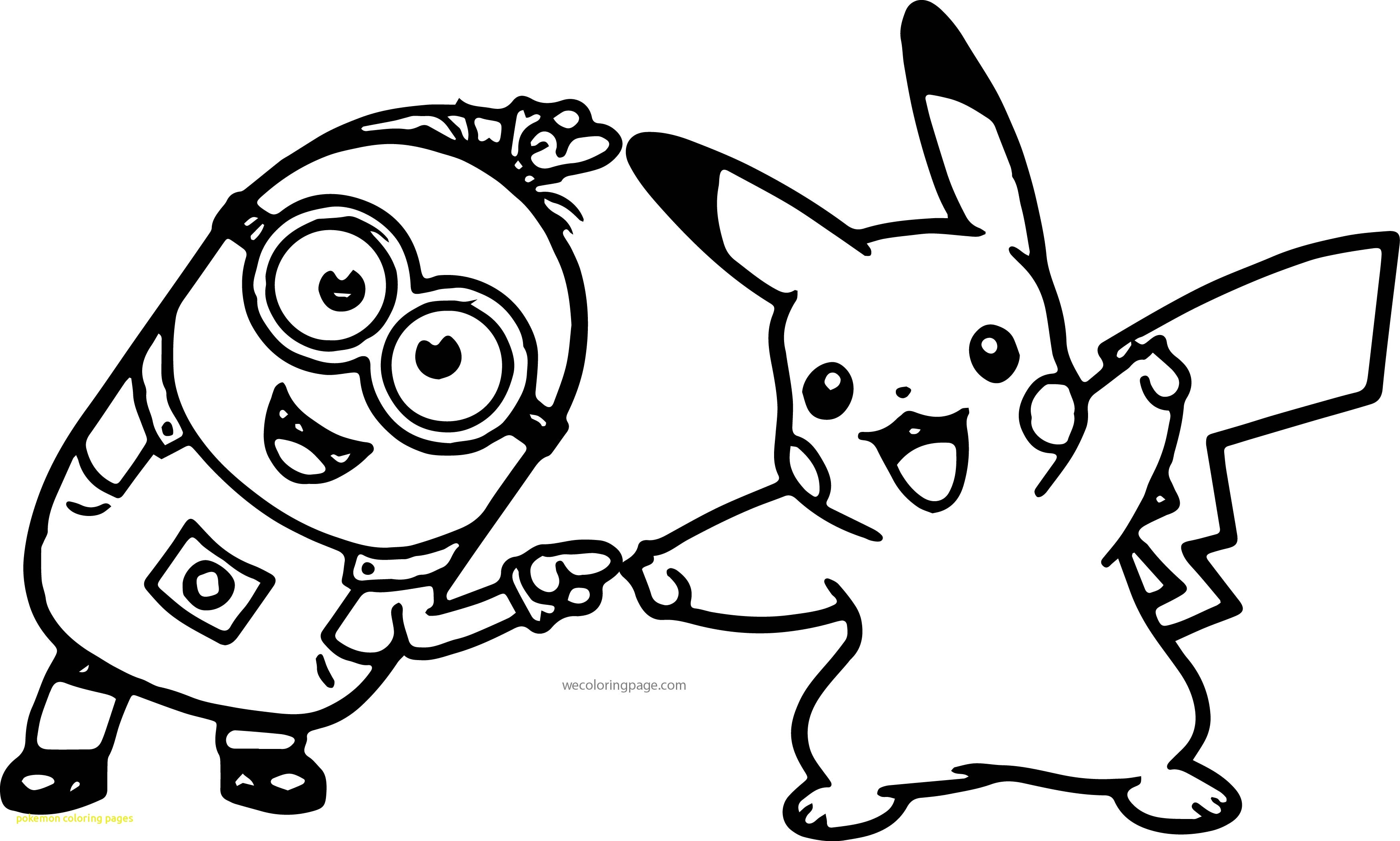 charmander colouring pages charmander coloring pages to download and print for free colouring charmander pages 1 1