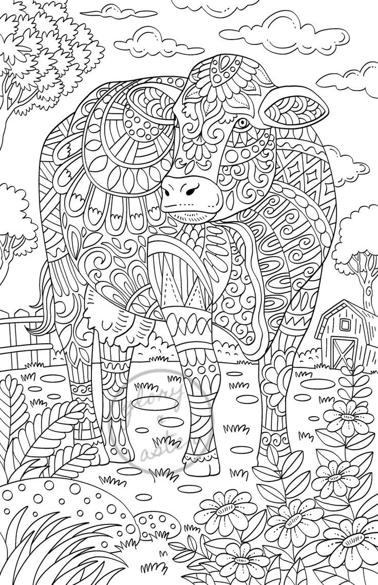 cheetah coloring pages for adults 128 best animal coloring pages images on pinterest pages adults cheetah coloring for