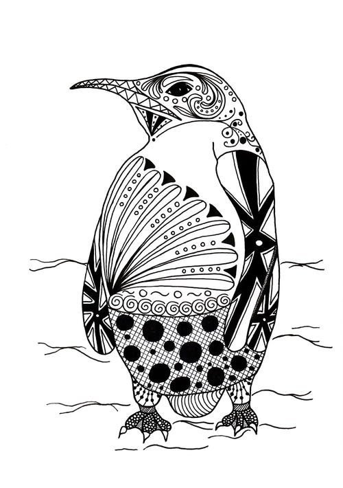cheetah coloring pages for adults 37 printable animal coloring pages pdf downloads cheetah pages coloring for adults