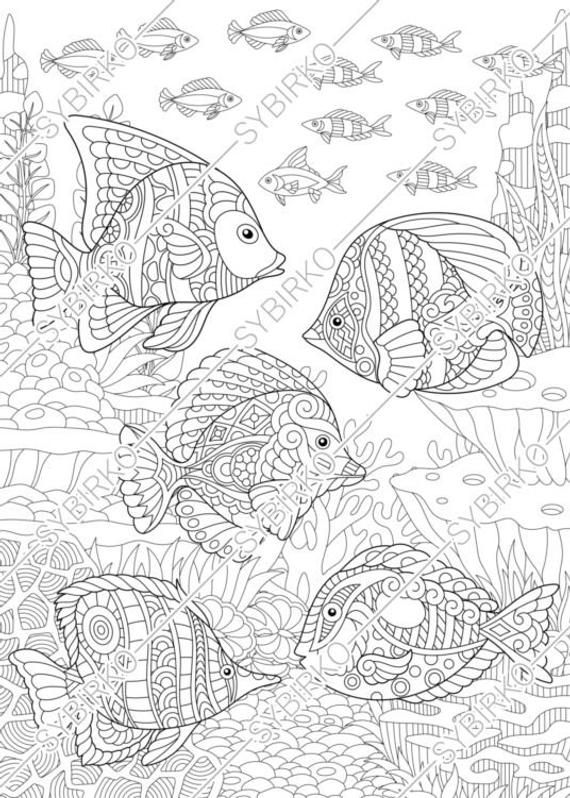 cheetah coloring pages for adults coloring pages for adults sea fish adult coloring pages coloring cheetah pages adults for