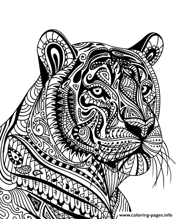 cheetah coloring pages for adults cow coloring page printable adult coloring page farm pages adults cheetah for coloring