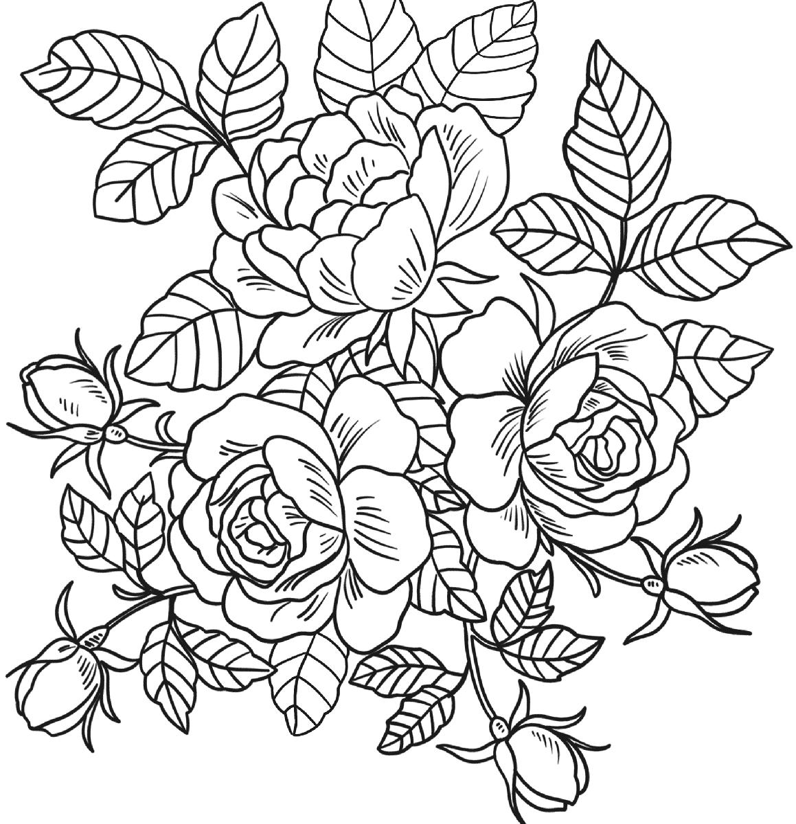 cherry blossom coloring pages japanese cherry blossom tree coloring coloring pages coloring pages cherry blossom