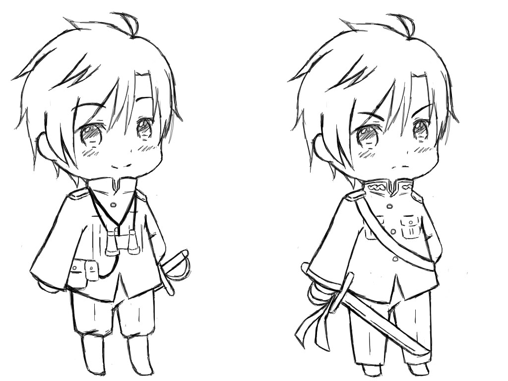 chibi boy coloring pages little boy sin color xd by chibi ragdoll on deviantart boy pages chibi coloring