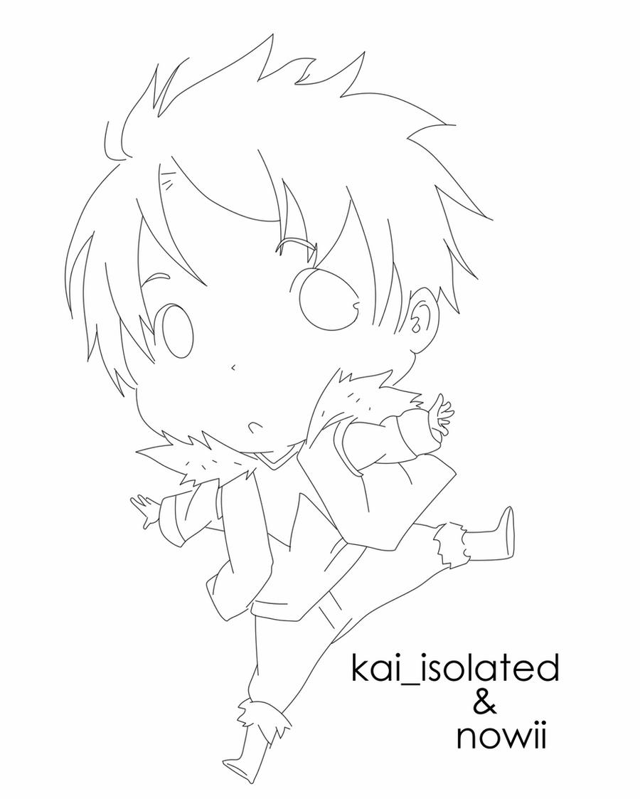 chibi boy coloring pages the 30 best ideas for chibi coloring pages boys home coloring boy chibi pages