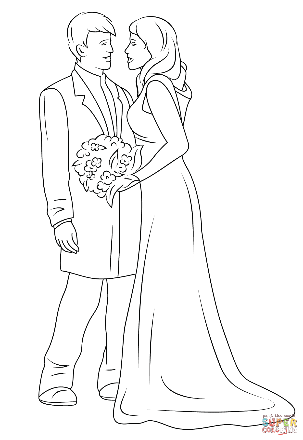 chibi couple coloring pages anime wallpaper hd anime couples kissing coloring pages chibi pages couple coloring